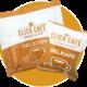 Espositore Click Café - Corner Cialde e Capsule - Miscela Delicato - espositore caffè - espositore cialde e capsule