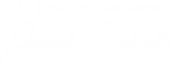 Firma - Direzione - Click Café- CORNER CIALDE E CAPSULE